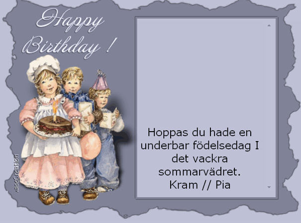 önskningar födelsedag Tack för att ni kommit ihåg mig på min födelsedag önskningar födelsedag