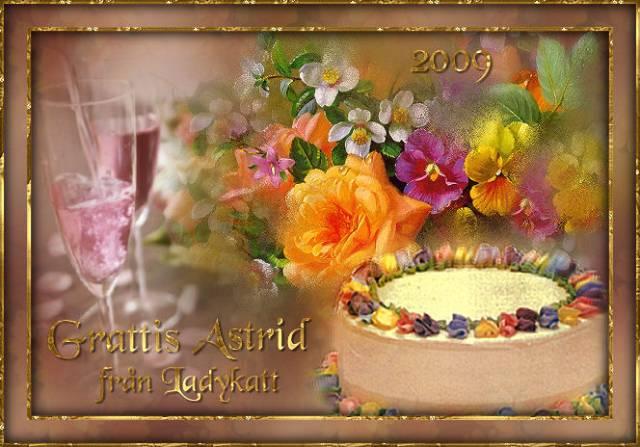 grattis på födelsedagen och hoppas birthday09 grattis på födelsedagen och hoppas